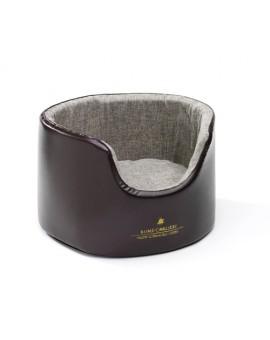 Cuccia per Cani modello Chanel