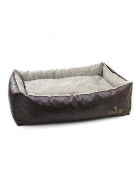 Dogs' Cube Bed