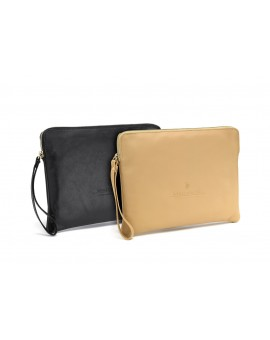 Rome Cavalieri Mini iPad Case