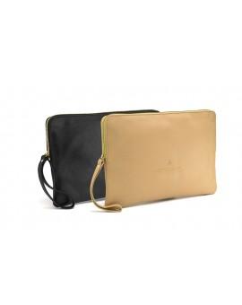 Rome Cavalieri iPad Case