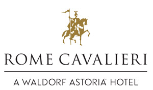 Rome Cavalieri Boutique